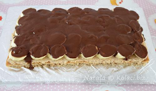 slaganje-prelivena-cokolada