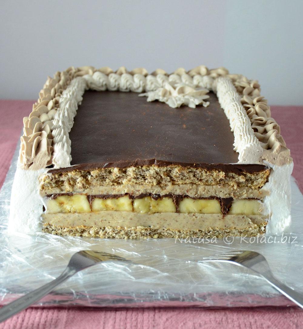 torta-sa-bananama-i-kestenom