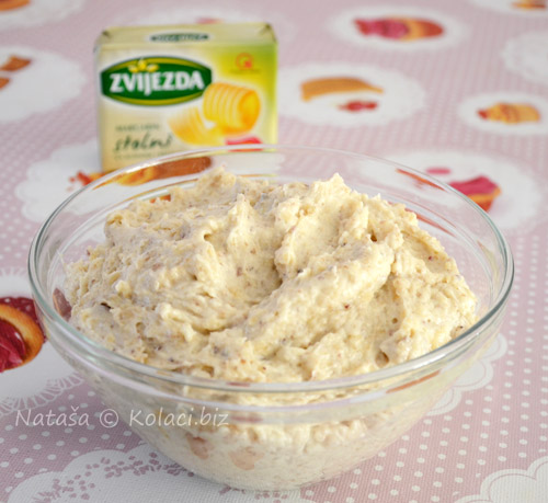 fil-sa-zvijezda-margarinom