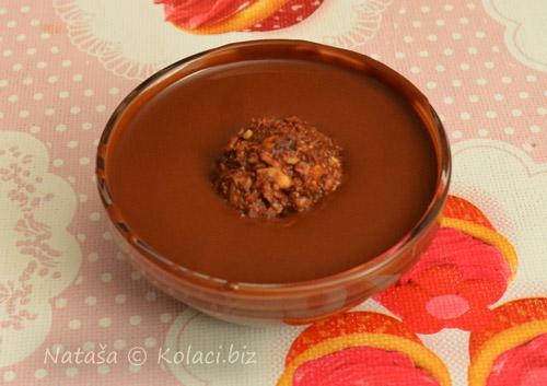 kuglica-u-cokoladi