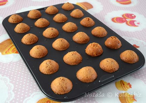 peceni-cake-popsi