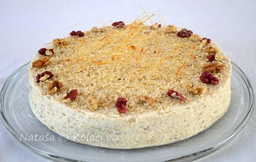 torta-sa-dekoracijom