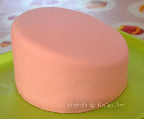 gornja-torta-oblozena-ticinom