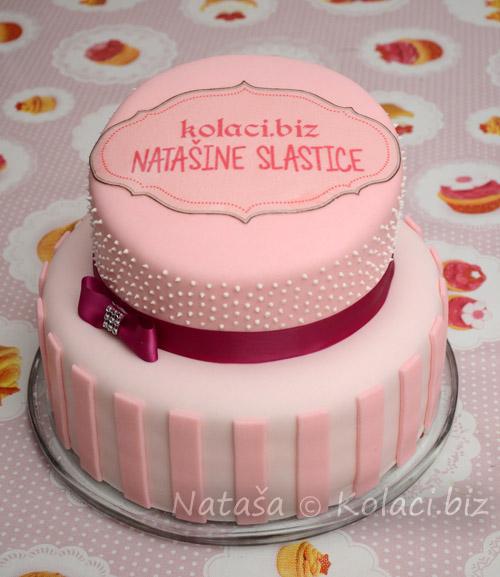 gotova-torta