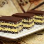 kolač-sa-makom