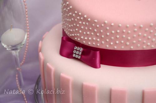 masnica-na-torti