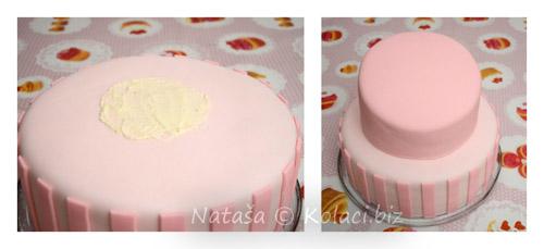 postavljanje-torte-na-kat