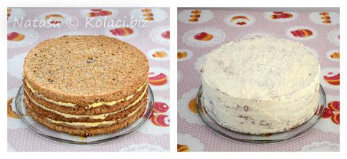 priprema-donje-torte