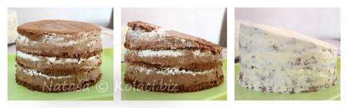 priprema-gornje-torte
