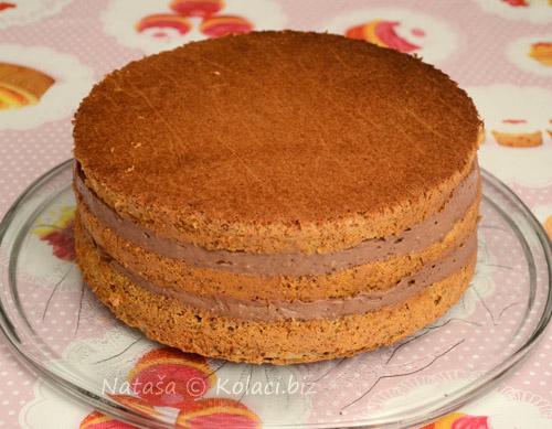 slozena-mala-torta