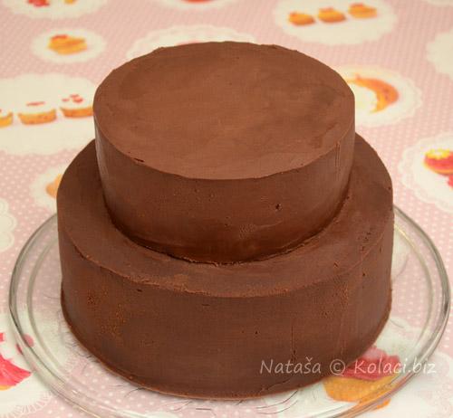slozena-torta