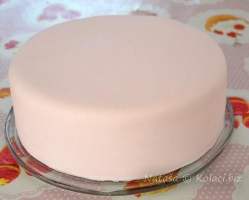 torta-oblozena-ticinom