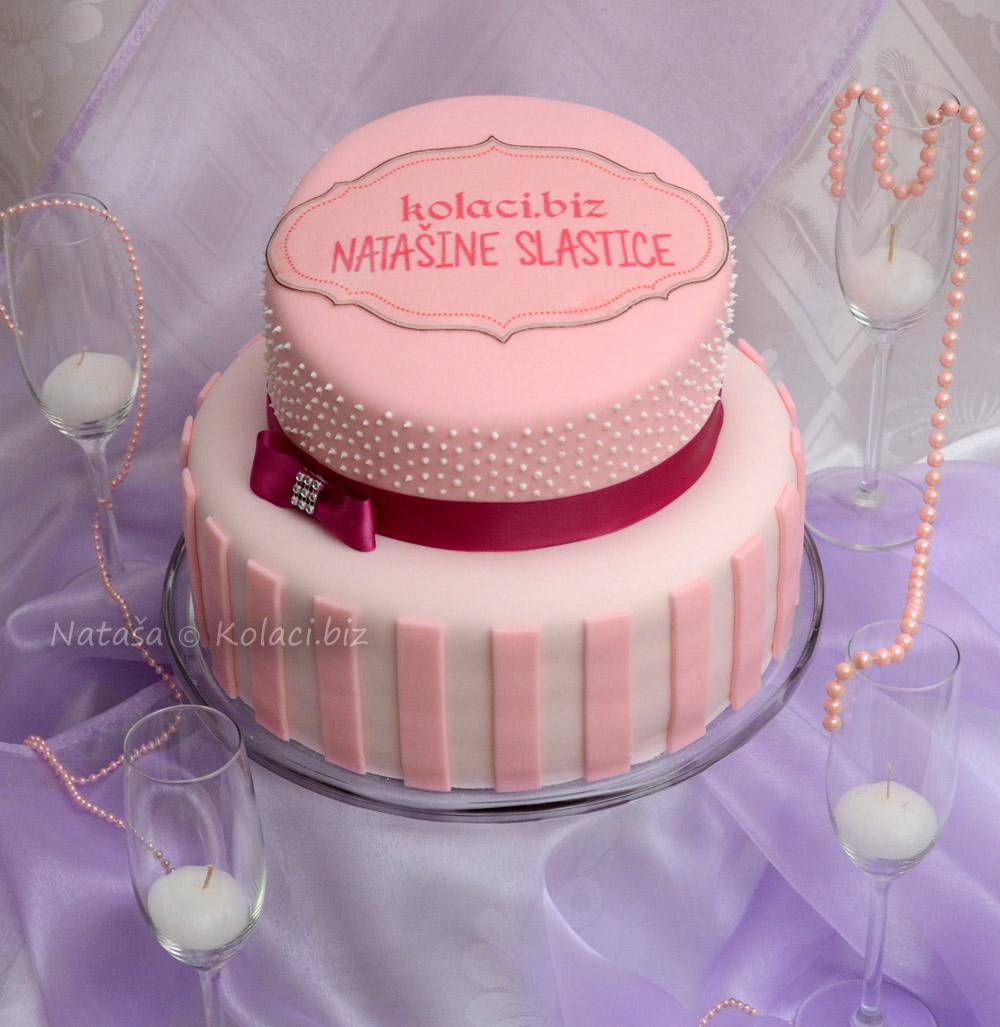 torte i jestive pokrivke
