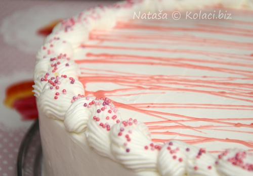 detalji-torte-dekoracija