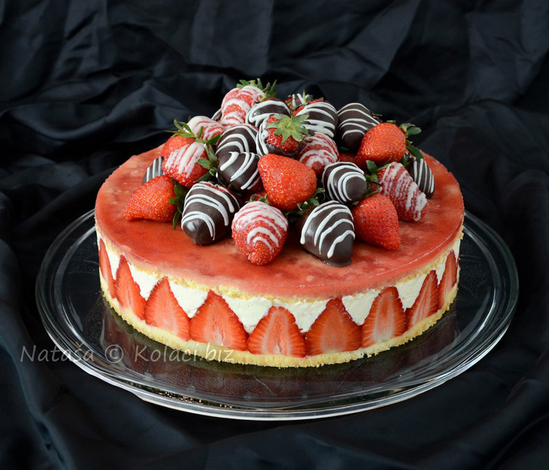 torta-sa-jagodama