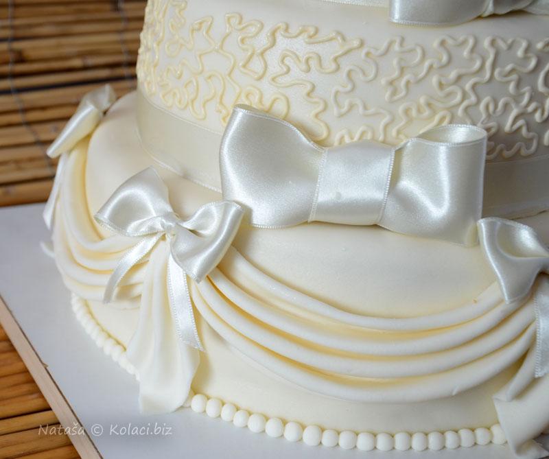 detalji-mladenačke-torte