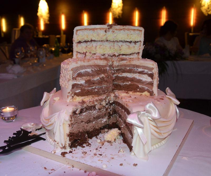 izrezana-torta