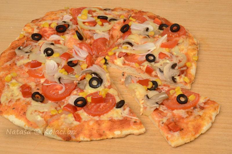 lagana-pizza