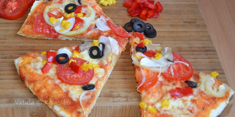 sarena-pizza