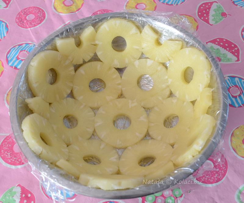 složeni-ananas