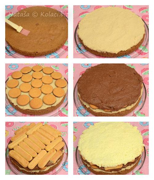 slaganje-torte