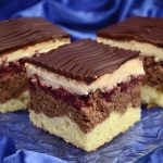 dunavski kolač