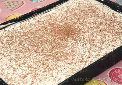 kakao-dekoracija