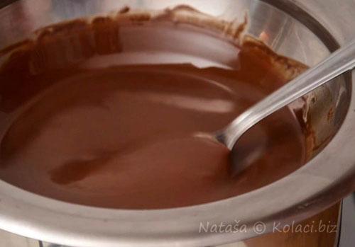 topljena-cokolada