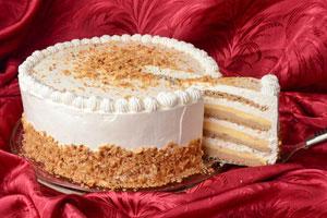 milka-cake