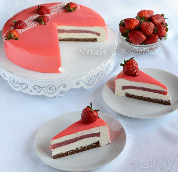 mus torta