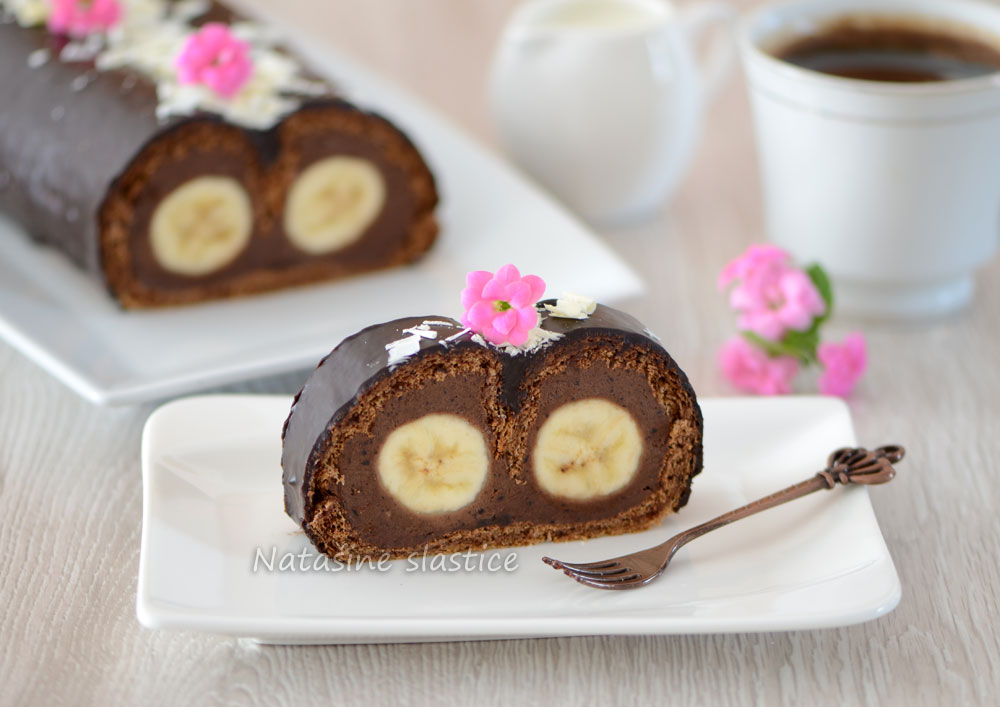 rolat sa bananama