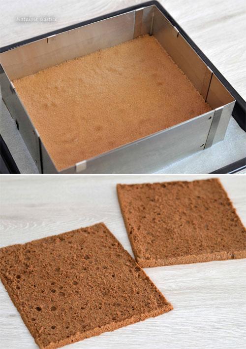 kakao biskvit