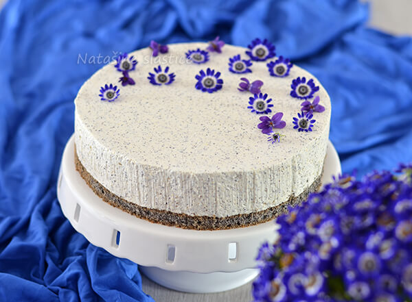 lagana torta