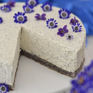 torta sa makom