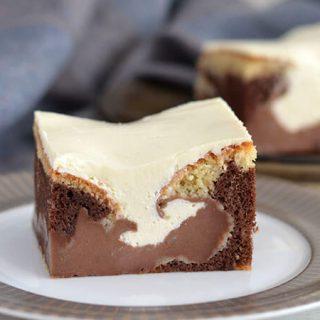 kolač sa kiselom pavlakom