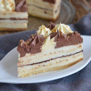 torta za rođendan