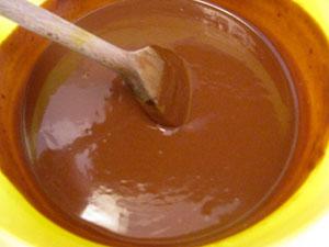 coko-krema