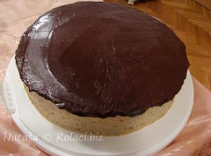 glazura na torti