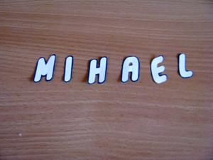 ime na papiru