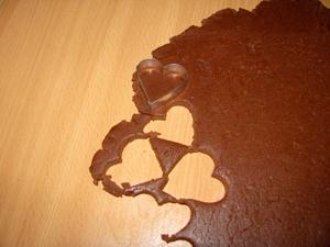 kalup za srca