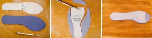 krojenje-cipele