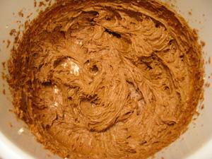 margarin-i-cokolada