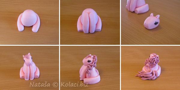 minis figurica