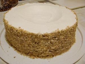 orasi na torti