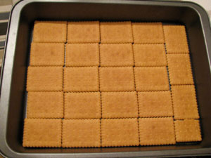 petit keks
