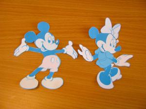 print-figurice