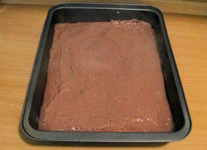 puding i keks