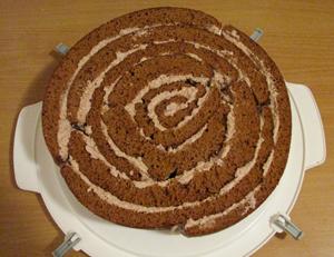 rolana torta