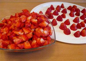 sjeckane-jagode