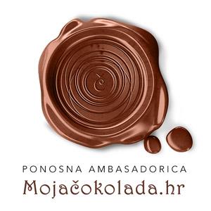 moja-cokolada-hrvatska